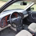 Autoview Inter