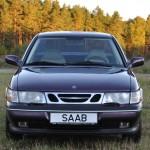 Autoview 1 Saab 900 NG PickUp