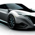 saab-nespresso-car-concept1