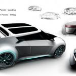 saab-nespresso-car-concept3