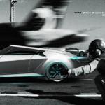 saab-nespresso-car-concept6