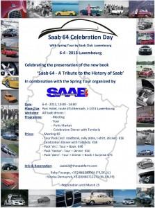Affiche-Saab-64-EN-764x1024